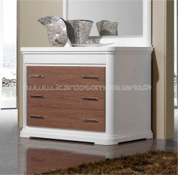 Chest of Drawers Prada