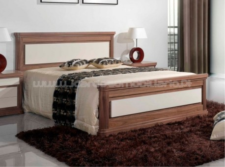 Bed Mistic