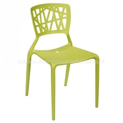 Chair SP-053