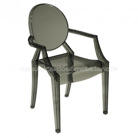 Chaise SP-055