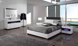 Chambre Sidney