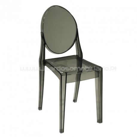 Chair SP-056