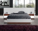 Bed Modena