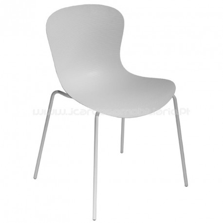 Chaise SP-071