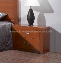 Bedside table Siena