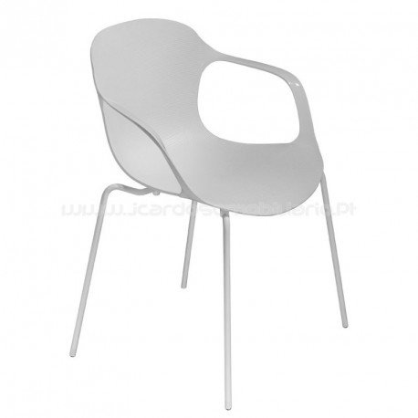 Chair SP-073