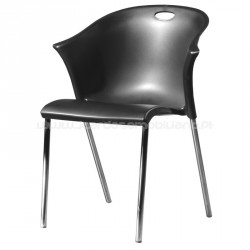 Chair SP-201