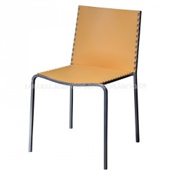Chair SP-203