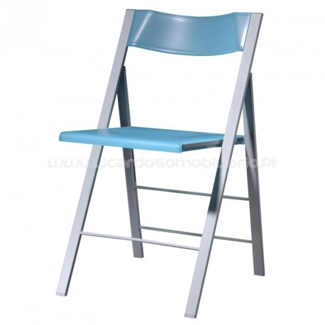Chaise SP-204