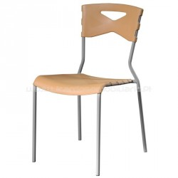 Chair SP-205