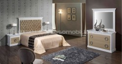 Bedroom Onda d´ouro