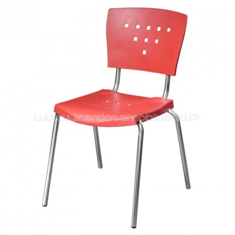 Chair SP-206