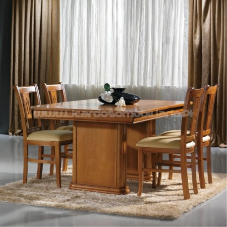 Dining table VIP