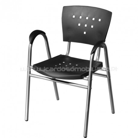 Chair SP-207
