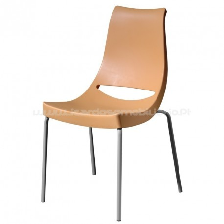Chaise SP-208