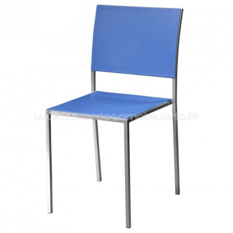 Chaise SP-209