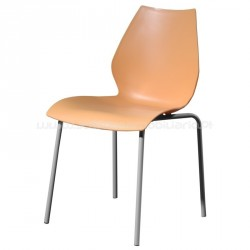 Chair SP-210