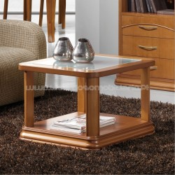 Table basse Lux VIP