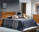 Bed Lux VIP N1A