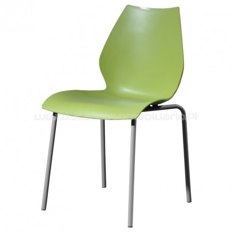 Chaise SP-210