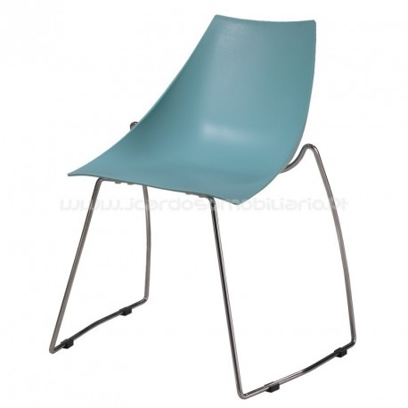 Chaise SP-212