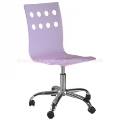 Chaise S-AC010
