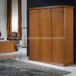 Armoire Lux VIP