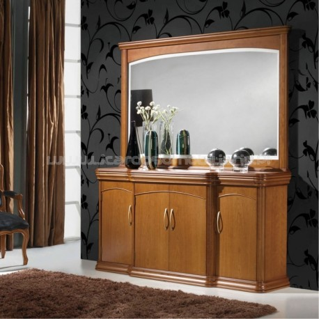 Shoes Cabinet Lux VIP