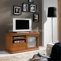 Forniture TV Lux VIP