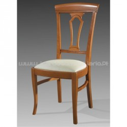 Sublime chair