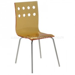 Chaise S-AC011