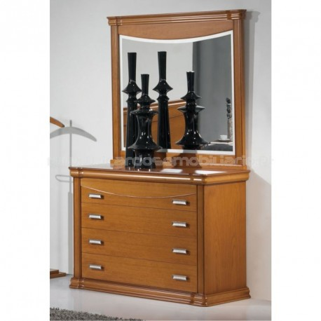 Chest of Drawers Nobre
