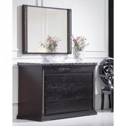 Chest of Drawers Safira