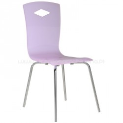 Chaise S-AC020