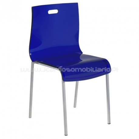 Chaise S-AC039