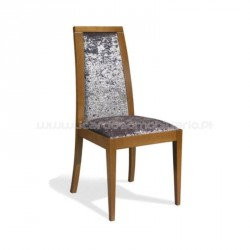 Guess chair
