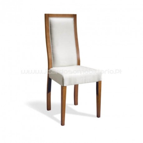 Frize chair