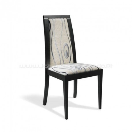 Chaise Real