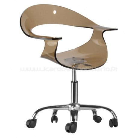 Chaise S-AC261