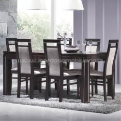 Dining table Safira