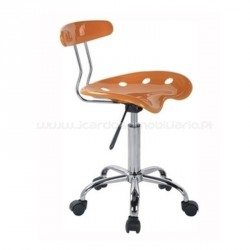 Chair BG-214