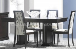 Dining table Real