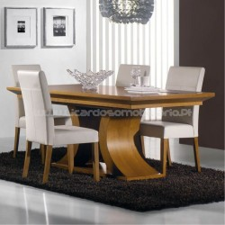 Dining table Frize
