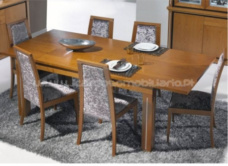 Dining table Guess