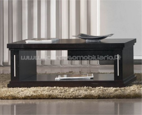 Coffee table Sapphire with drawer