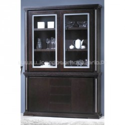 Display cabinet Sapphire 4G