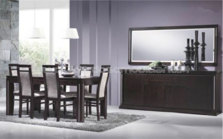 Dining Room Safira 01