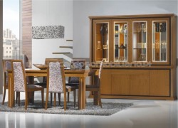 Dining Room Safira 07