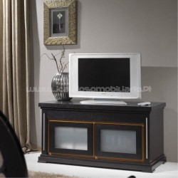 TV furniture Safira 2P