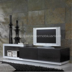 Furniture Plasma 2C